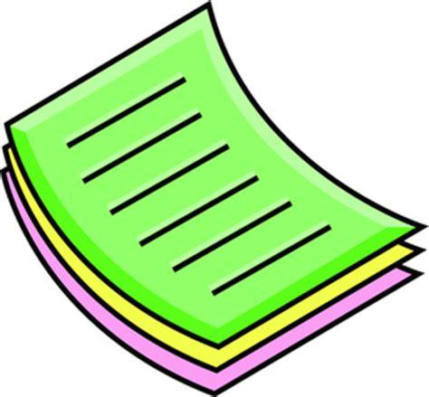 Help writing term paper