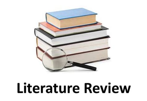 Affordable Papers: Trustworthy Custom Essay Writing Service