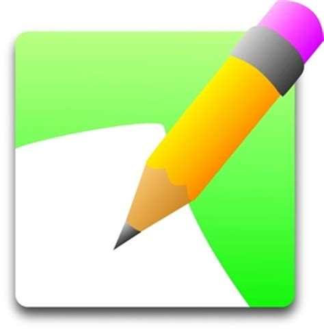 Custom Term Paper Writing Service - Expert Academic
